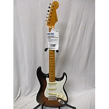 Fender 2016 Artist Series Eric Johnson Stratocaster Electric Guitar