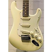 Fender 2016 Artist Series Jeff Beck Stratocaster Electric Guitar