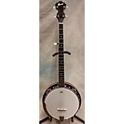 Ibanez 2016 B50 5 String Banjo