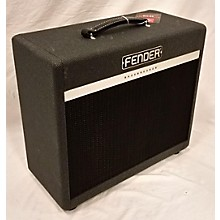 "Fender 2016 BB112 1X12"" BLUESBREAKER Guitar Cabinet"