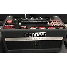 Fender 2016 Bassbreaker 007 7W Tube Guitar Amp Head