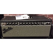 Fender 2016 Bassman 500 Tube Bass Amp Head