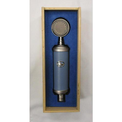 Blue 2016 Bluebird Condenser Microphone