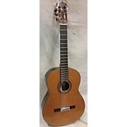 Cordoba 2016 C7 Classical Acoustic Guitar