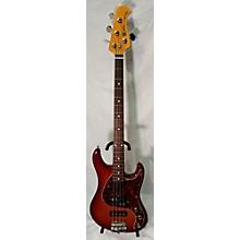 Ernie Ball Music Man 2016 CAPRICE Electric Bass Guitar