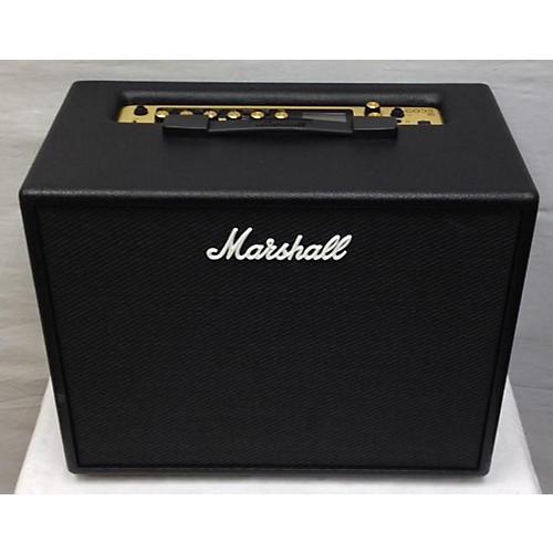 Marshall 2016 Code 50 Guitar Combo Amp
