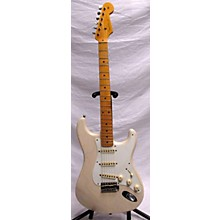 Fender 2016 Custom Shop 1958 Journeyman Relic Stratocaster Solid Body Electric Guitar