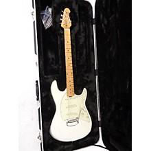 Ernie Ball Music Man 2016 Cutlass Solid Body Electric Guitar