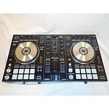 Pioneer 2016 DDJSR DJ Controller