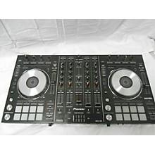 Pioneer 2016 DDJSX DJ Controller