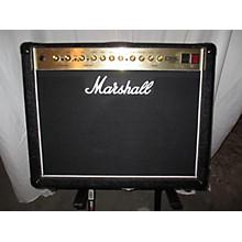 Marshall 2016 DSL40C 40W 1x12 Tube Guitar Combo Amp