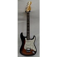 Fender 2016 Dave Murray Signature Stratocaster Solid Body Electric Guitar