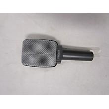 Sennheiser 2016 E609 Dynamic Microphone