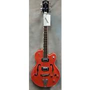 Gretsch Guitars 2016 ELECTROMATIC G5133B Electric Bass Guitar
