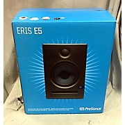 Presonus 2016 ERIS E5 Powered Monitor
