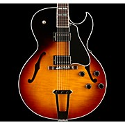 Gibson 2016 ES-175 Figured Reissue Electric Guitar