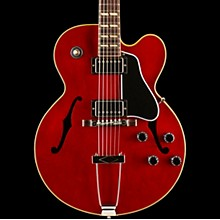 Gibson 2016 ES-275 Hollowbody Electric Guitar
