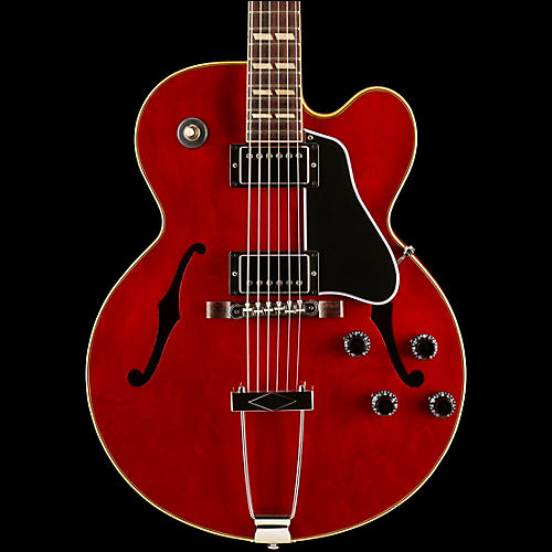 Gibson 2016 ES-275 Hollowbody Electric Guitar-thumbnail