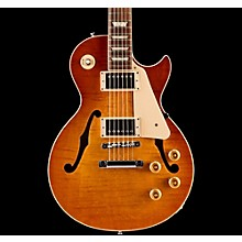 Gibson 2016 ES-Les Paul Semi-Hollow Electric Guitar