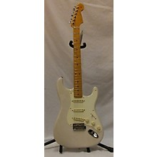 Fender 2016 Eric Johnson Signature Stratocaster Solid Body Electric Guitar