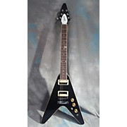 Gibson FLYING V PRO HP Solid Body Electric Guitar