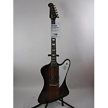 Gibson 2016 Firebird Solid Body Electric Guitar