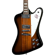 Gibson 2016 Firebird T Electric Guitar
