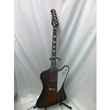Gibson 2016 Firebird V 2016 T Solid Body Electric Guitar