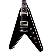 Gibson 2016 Flying V Pro T Electric Guitar