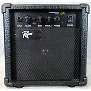 Rogue 2016 G10 Guitar Combo Amp