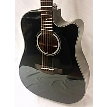 Takamine 2016 GD30CE Acoustic Electric Guitar