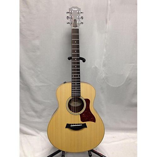 Taylor 2016 GS Mini-e Acoustic Electric Guitar