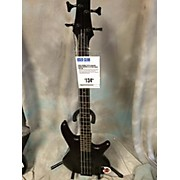 Ibanez 2016 GSR200 Electric Bass Guitar