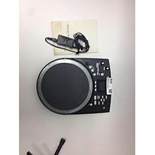 Roland 2016 Hpd20 Trigger Pad