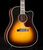 Gibson 2016 Hummingbird Pro Acoustic-Electric Guitar
