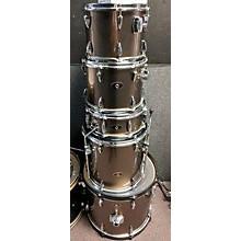 Tama 2016 Imperialstar Drum Kit