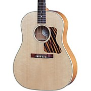 Gibson 2016 J-35 Slope Shoulder Dreadnought Acoustic-Electric Guitar