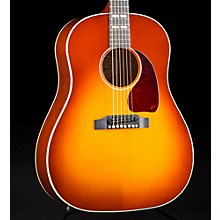 Gibson 2016 J-45 Progressive Slope Shoulder Dreadnought Acoustic-Electric Guitar