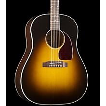 Gibson 2016 J-45 Standard Slope Shoulder Dreadnought Acoustic-Electric Guitar