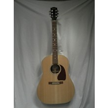 Gibson 2016 J15 Acoustic Guitar