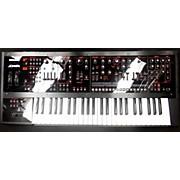 Roland 2016 JD-XA Synthesizer