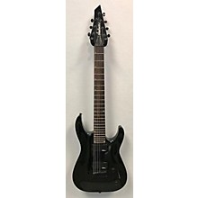 Jackson 2016 JS22-7 Dinky 7 String Solid Body Electric Guitar