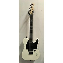 Fender 2016 Jim Root Signature Telecaster Electric Guitar