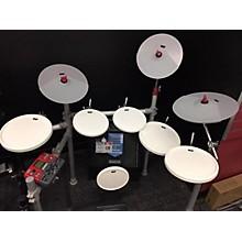 KAT 2016 KT3 Electric Drum Set