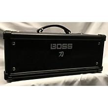 Boss 2016 KTN Head 100W Solid State Guitar Amp Head