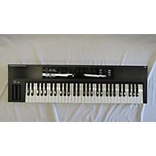 Native Instruments 2016 Komplete Kontrol S61 MIDI Controller
