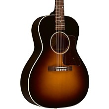 Gibson 2016 L-00 Standard Acoustic-Electric Guitar