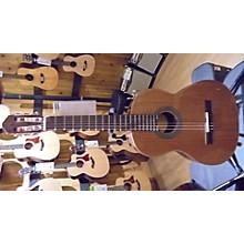 Lucero 2016 LC200S Classical Acoustic Guitar