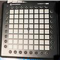 Novation 2016 Launchpad Pro MIDI Controller thumbnail
