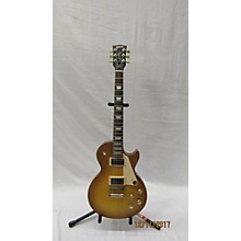 Gibson 2016 Les Paul 60s Tribute T Solid Body Electric Guitar